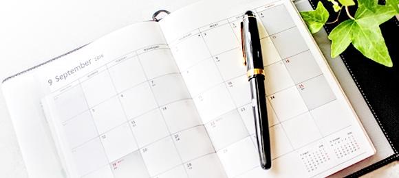 口座開設は最短で何日かかる?申し込み~使えるまでの日数まとめ