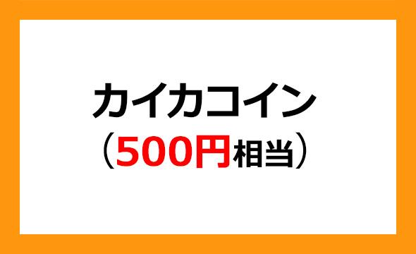 CAICA