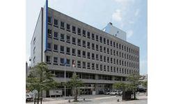 大東銀行の株主優待